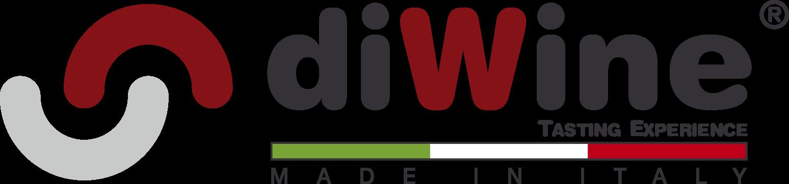 logo-diwine1