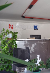 Novatek office copia
