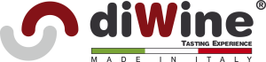 logo diwine[1]