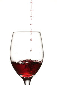wine drop 2b